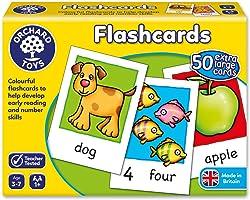 Orchard Hafıza Kartlari 3 Yaş+ Eğitici Oyun