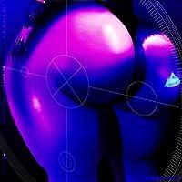 7 [Explicit]
