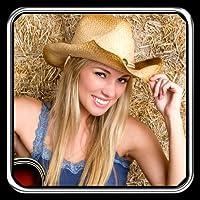 Kostenlose Countrymusik