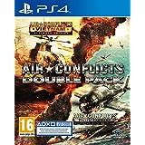 Air Conflicts Double Pack - Reedición