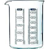 Pyrex - Kitchen Lab - Verre doseur 0.75 L