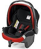 Peg Perego Primo Viaggio SL Siège auto pour bébé