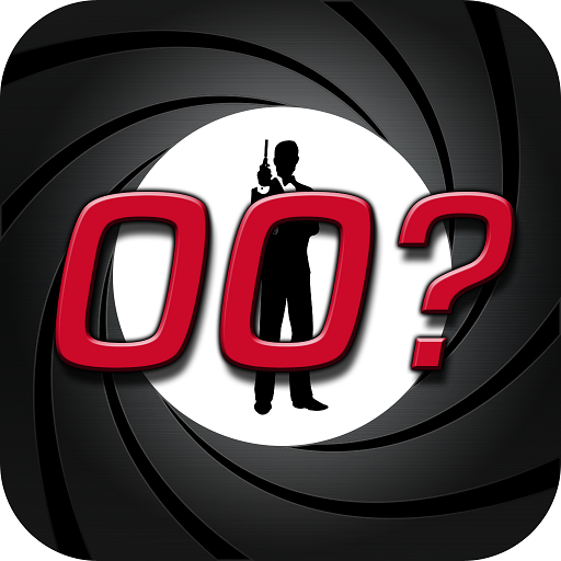 james-bond-007-movie-quiz