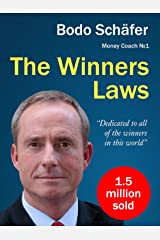 The Winners Laws - 30 Absolutely Unbreakable Habits of Success: Everyday Step-by-Step Guide to Rich and Happy Life (English Edition) Kindle Ausgabe