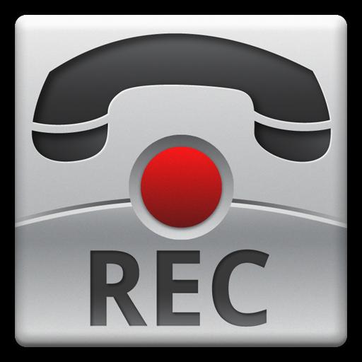 Call Recorder Mobile Call Recorder