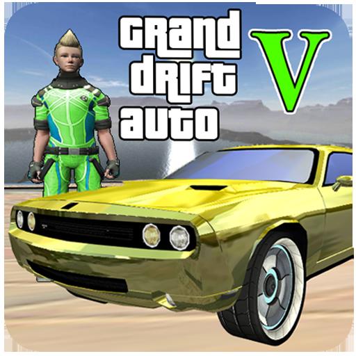 grand-drift-auto-v