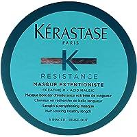 Kerastase - Set da viaggio per la cura dei capelli Resistance Extentioniste (etichetta in lingua italiana non garantita)