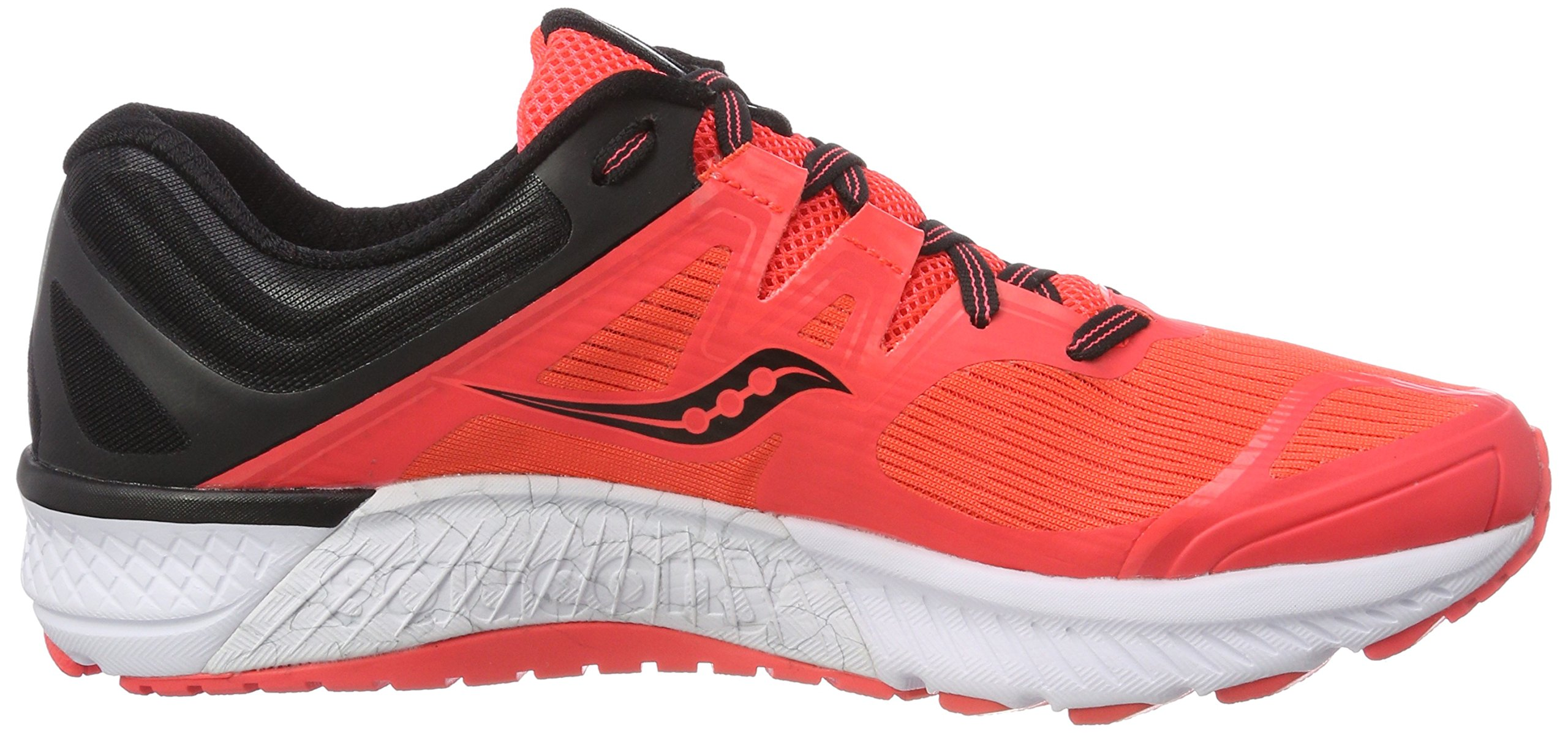 81685V5sJVL - Saucony Women's Guide Iso Competition Running Shoes