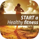 10 Ways to Reinvent Your Healthy Fitness
