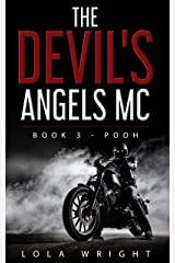 The Devil's Angels MC:  Book 3 - Pooh Kindle Edition
