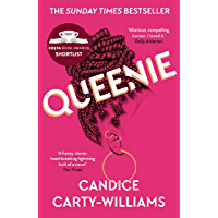 Queenie: Longlisted for the Women's Prize for Fiction 2020