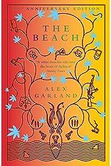 The Beach (English Edition) Kindle Ausgabe