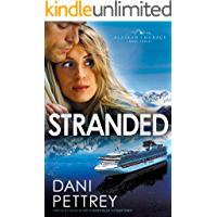 Stranded (Alaskan Courage Book #3) (English Edition)