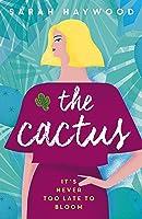 The Cactus: a Richard & Judy Autumn Book Club read 2018 (English Edition)