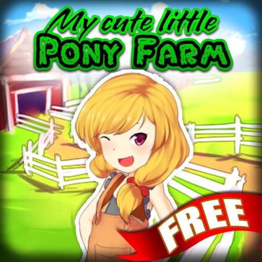 Farm - Dress Up - FREE ()