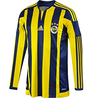 Jogginghose Fenerbahce Pullover Hoodie Trainingsanzug Jogginganzug YSN Home Collection Kapuzenpullover 100/% Baumwolle