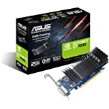Best Graphic card Under 15000 - 20000 in India - (2020 Review) 7