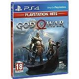 God Of War Playstation Hits (PS4)