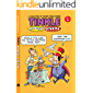 TINKLE DOUBLE DIGEST 3