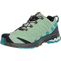 SALOMON Shoes XA PRO, Scarpe Running Donna