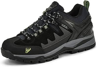 ICEPEAK Wyot Men's Hiking Shoes