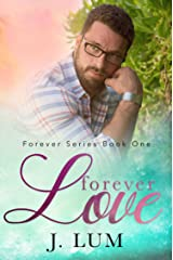 Forever Love (Forever Series Book 1) Kindle Edition