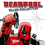 Deadpool Killer-Kollektion (Collections) (Reihe in 14 Bänden)