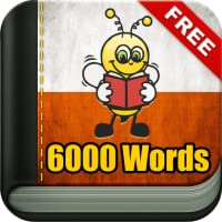 Learn Polish 6000 Words