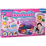 Aquabeads - 79448 - Maxi-Sternenschatulle