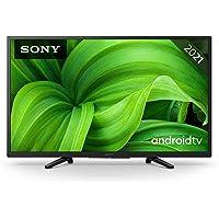 Sony LCD 82 CM KD-32W800P