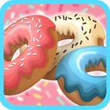 Yummy Donuts Maker