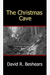 The Christmas Cave Kindle Edition