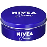 Nivea Authentic German Creme Cream 400Ml Made & Imported From Germany!