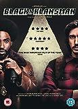BlackkKlansman (DVD) [2018]
