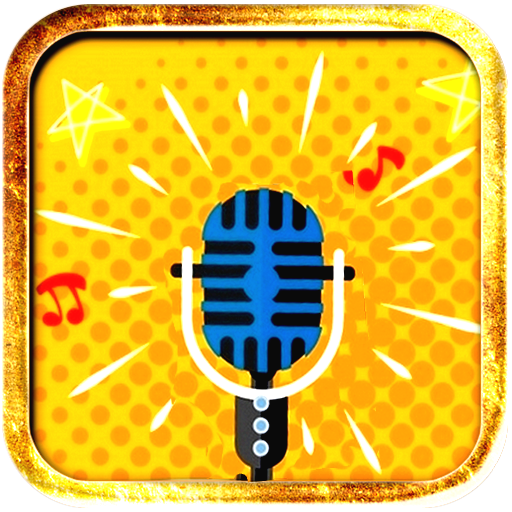Voice Changer With Effects - Free