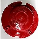 Matrice Essence Sense et-Trimmer BMS 4-31-1 débroussailleuse débroussailleuse pendant débroussailleuse