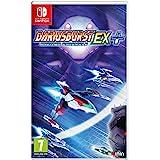 Dariusburst Another Chronicle EX+ (Nintendo Switch)