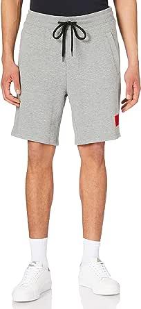 HUGO Men's Casual Shorts