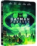 Batman Forever (Steelbook) (4K+Br)