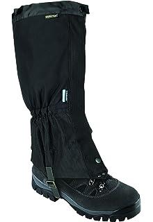 BaZhaHei Schals Gesichtsschal Mode Atmungsaktive Outdoor Sport Mundschutz Halstuch Face Shield Multifunktionstuch UV-Schutz Funktionst/ücher Schlauchschal Staubschutz Schal