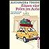 Sitzen vier Polen im Auto: Teutonische Abenteuer