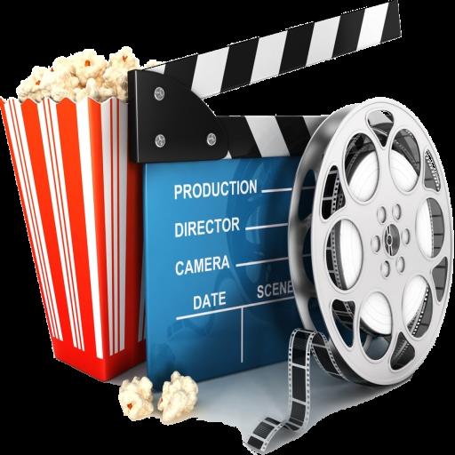 free-movies-tv-cartoons