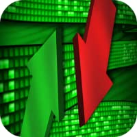 Binary Options: Ultimate Binary Trading App