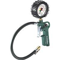 Metabo 6.02233.00 RF 60 Outil de contrôle de pression des pneus