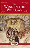 The Wind in the Willows (Children Classics)