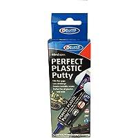 DELUXE MATERIALS perfekter Plastique Mastic