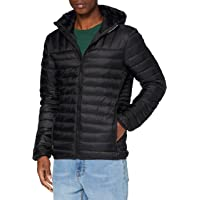 Superdry Core Down Jacket Giacca Sportiva Uomo