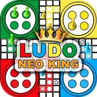 Ludo Neo King