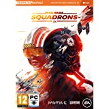 Star Wars: Squadrons - Pc - Standard