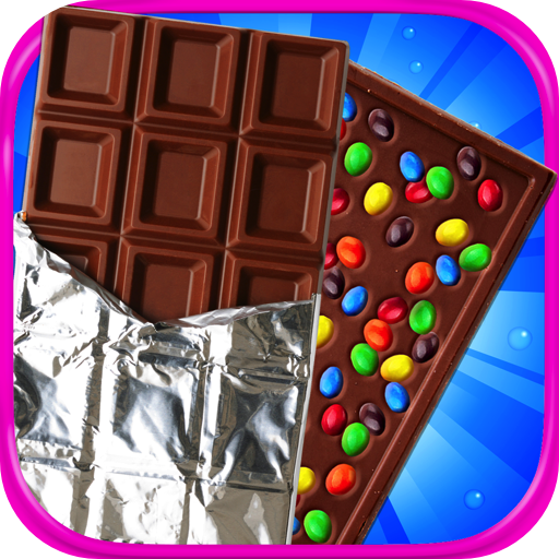 chocolate-candy-bar-maker-bubble-gum-maker-kids-cooking-food-maker-games-free